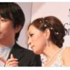【動画】浜崎あゆみ「M」は松浦氏の事だった!絶望3部作の真相などにコメンテーターも苦言