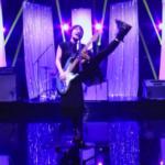 """【動画】miwa""""Mステ""""でのパフォーマンスがすごい!「リブート」披露にカッコイイと反響の声"""