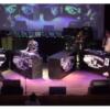 【動画】DJ松永(Creepy Nuts)がDMC世界大会優勝!世界一のDJに!ネット「かっこよすぎる」「おめでとう」と祝福殺到