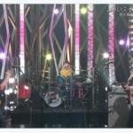 【動画】関ジャム・脱退メンバーのカラー服で歌唱!赤・黄色・ピンクに「泣ける」「愛がすごい」と反響の声