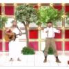 """【動画】どぶろっく""""キングオブコント""""で「大きなイチモツ」歌ネタに「頭から離れない」と反響の声殺到!"""