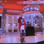 """【動画】t-Ace(ティーエース)""""スッキリ""""で「Sweet 19 Blues〜オレには遠い〜」生披露!「朝からやばい」と反響の声殺到!"""