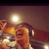 """石橋貴明がテル、カンと新ユニット""""BPressure""""発表!元野猿の集結にファン「待ってました」と喜びの声"""