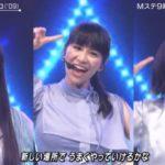 """【動画】Perfume「ワンルーム・ディスコ」に反響!""""Mステ""""引っ越しを応援!新曲「ナナナナナイロ」と共に披露し話題に"""