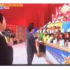 """【動画】DaiGo""""オールスター感謝祭""""で坂本プロデューサーに「赤坂歩いてます」発言!「宣戦布告だ」「カッコイイ」と大反響!"""