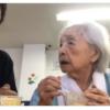 【動画】さらば青春の光・森田と認知症の祖母との会話に「泣ける」「素敵です」と感動の声殺到!