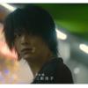【動画】ゴン(中村倫也)の本気告白「ちぎりパンになる」に反響!凪のお暇9話にファン「やばい」「かっこいい」と興奮の声