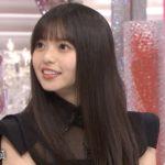 【動画】齋藤飛鳥「おしゃれイズム」で自宅紹介や素の姿が話題!バナナマンからの暴露VTRも!