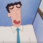 野原ひろし役の声優の死因・病名は?藤原啓治さんの年齢や病気療養・世間の反応など
