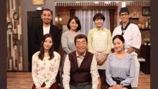 """【動画】""""志村でナイト""""最終回で追悼と感謝のテロップ&70歳お祝いシーンに反響!「志村けんさん、たくさんの笑いをありがとう」"""