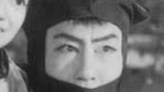 【画像あり】鼻出しマスクでセンター試験受験失格!炎上案件でのツイッターの反応まとめ!