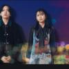 【動画あり】CDTVライブライブでYOASOBIのアンコールを初披露!MVも公開!